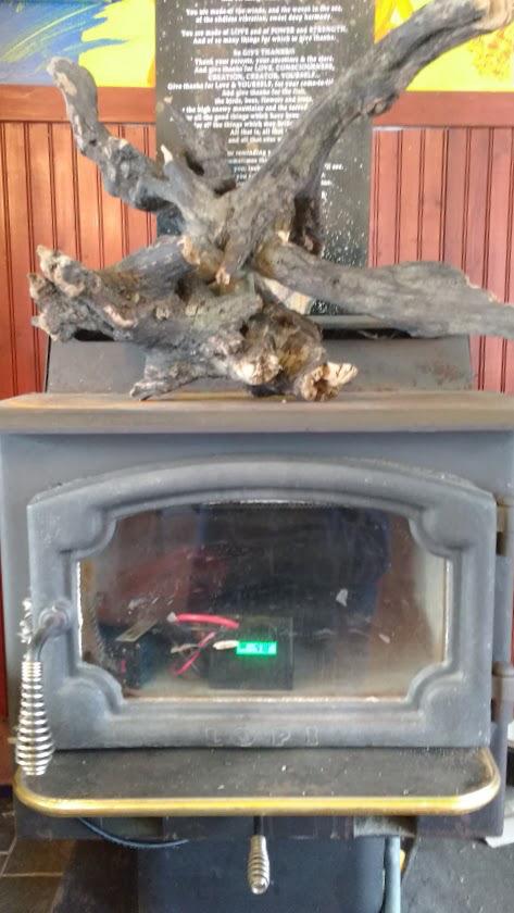 stove2 (1)