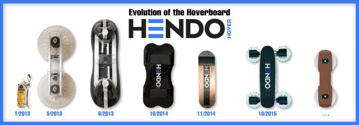 Hendo-Banner.jpg