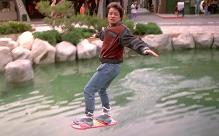 marty-mcfly-uses-mattel-hoverboard-escape-thugs-2015